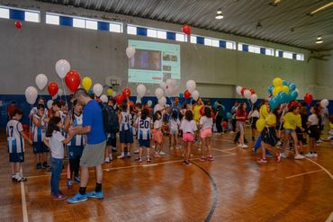 Jornal A Voz de Ermesinde - 31-07-2018 - Desporto - II Torneio ... 9b252d5e6cbef